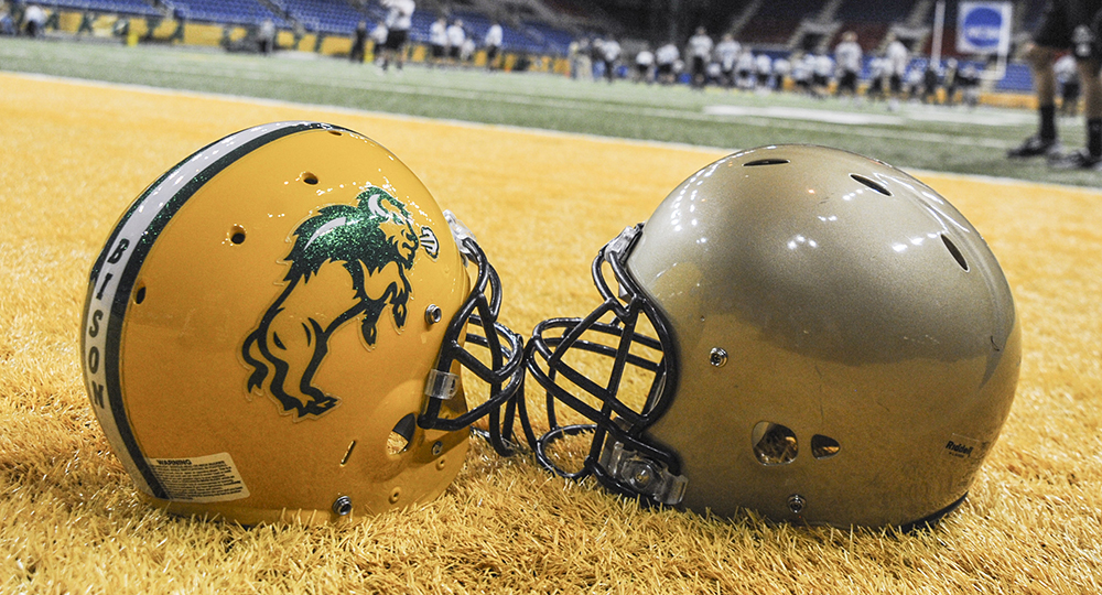 Ndsu Campus Map Pdf.Football Travels To Ndsu For Quarterfinals Wofford College Athletics